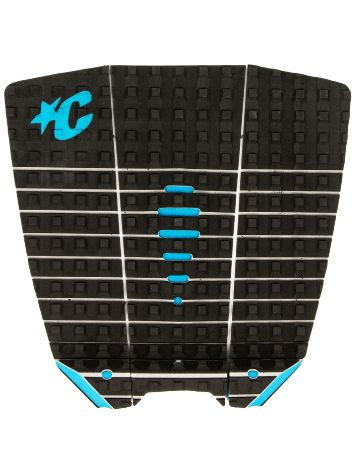 Creatures of Leisure Mick Eugene Fanning 3 Piece Traction Pad