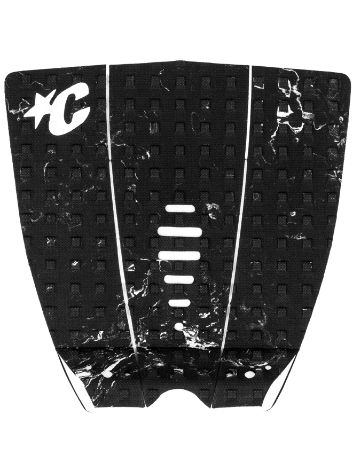 Creatures of Leisure Mick Fanning Lite 3 Piece Traction Tail Pad