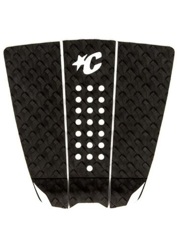 Creatures of Leisure Wide 3 Piece Traction Tail Pad