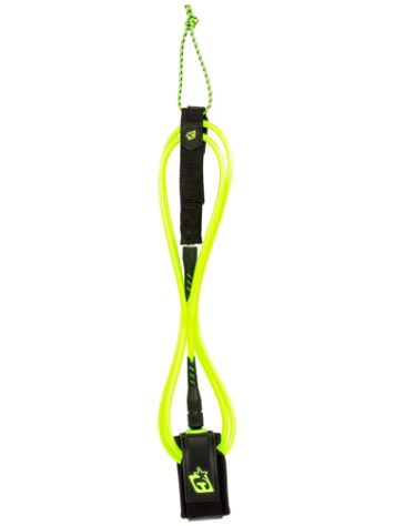 Creatures of Leisure Pro 6' Leash