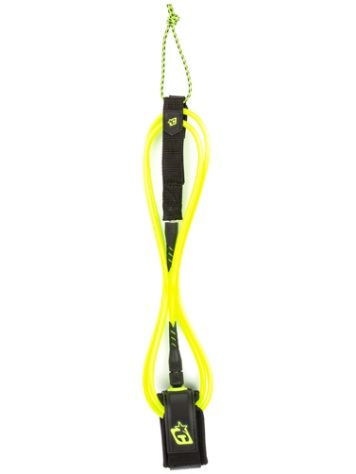 Creatures of Leisure Pro 7' Leash
