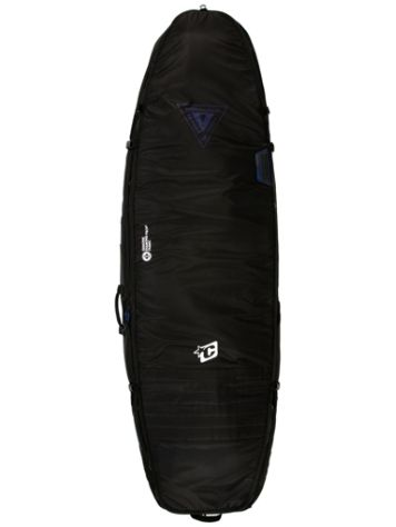 Creatures of Leisure All Rounder 3 4 6'7 Boardbag Surf