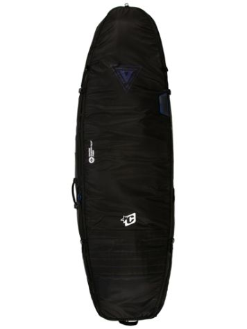 Creatures of Leisure All Rounder 3 4 7'6 Surfboard Bag