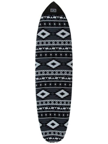 Creatures of Leisure Fish Aztec Sox 6'7 Obal na surf
