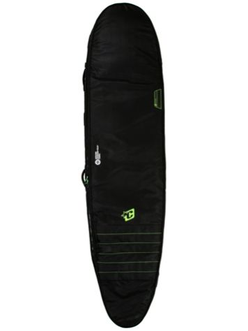 Creatures of Leisure Double 9'6 Surfboard Bag