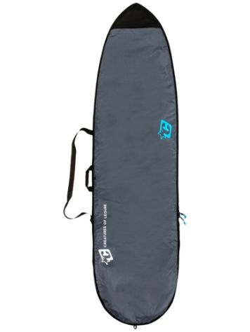 Creatures of Leisure Lite 8'0 Surfboard Bag
