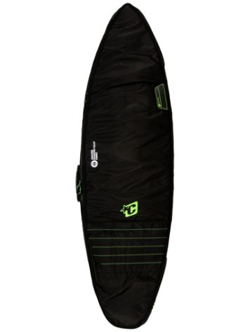 Creatures of Leisure Double 6'0 Surfboardtasche