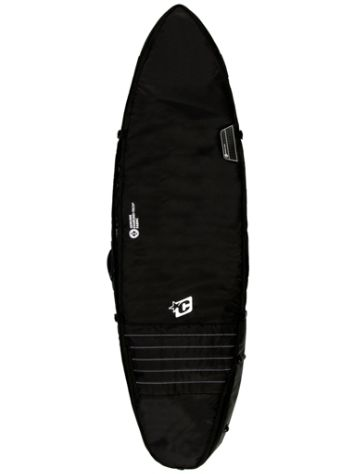Creatures of Leisure Triple 6'3 Surfboard Bag