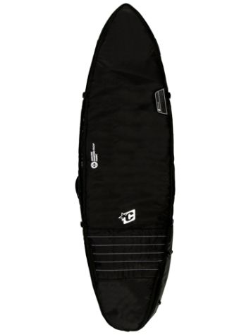 Creatures of Leisure Triple 7'1 Torba za surf desko