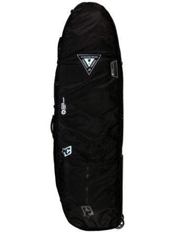 Creatures of Leisure Quad 6'7 Surfboard Bag