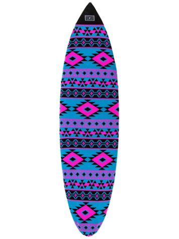 Creatures of Leisure Aztec Sox 6'0 Surfboard Bag