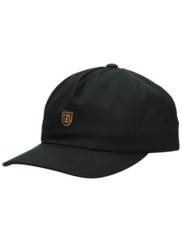 Brixton B-Shield MP Cap