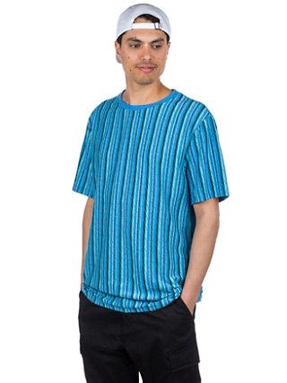 Offbeat Vert T-Shirt