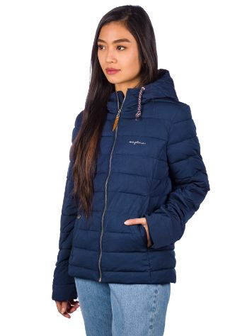 Mazine Juneau Down Jacket