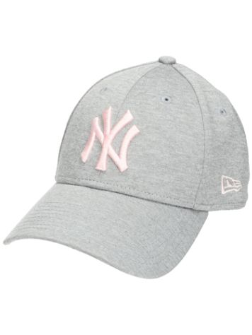 New Era Shadow Tech 9Forty Yankees Casquette