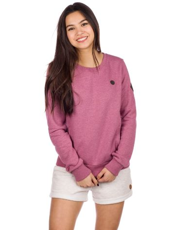 Kazane Daven Sweater