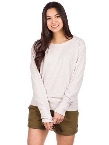 Kazane Patrika Long Sleeve T-Shirt