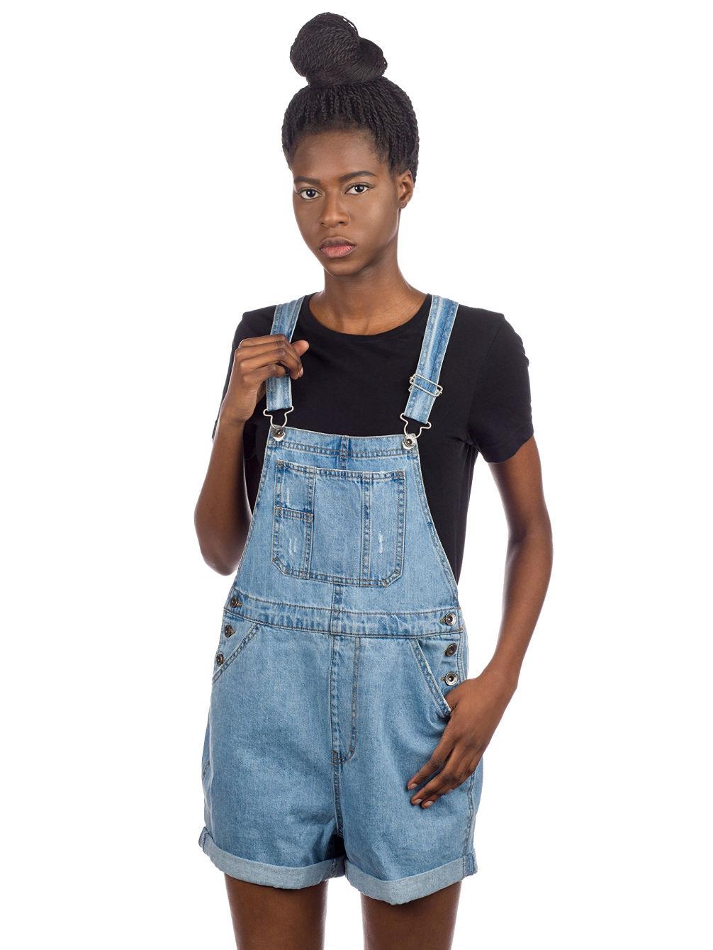 f59d305d577e Compra Empyre Maddie Pantalones Cortos en línea en Blue Tomato