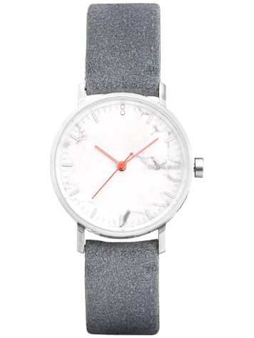 Take A Shot Ivy 35mm Stainless Steel Reloj