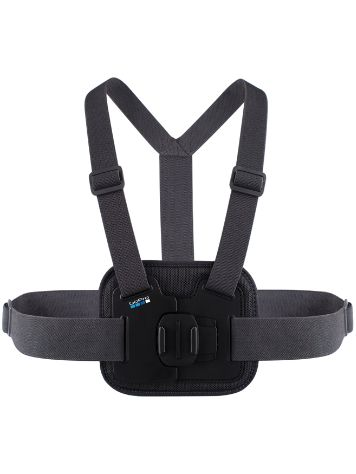 GoPro Cam Chesty (Performance Chest Mount 2018)