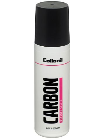 Collonil Carbon Midsole Sealer 100ml