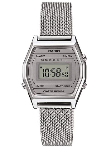 Casio LA690WEM-7EF Montre