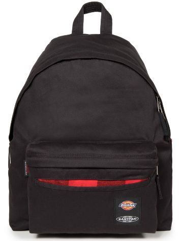 Dickies X Eastpak Padded Pak'r Backpack