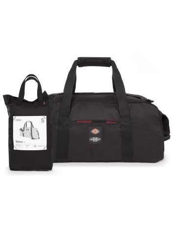 Dickies X Eastpak Stand + Tasche