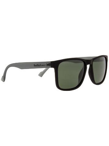 8611614db1 Gafas de sol de Red Bull SPECT Eyewear en nuestra tienda en línea ...