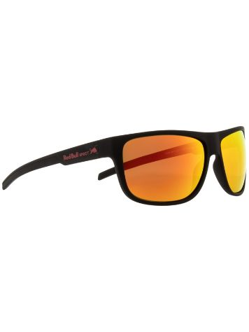 Red Bull SPECT Eyewear LOOM-001P Black