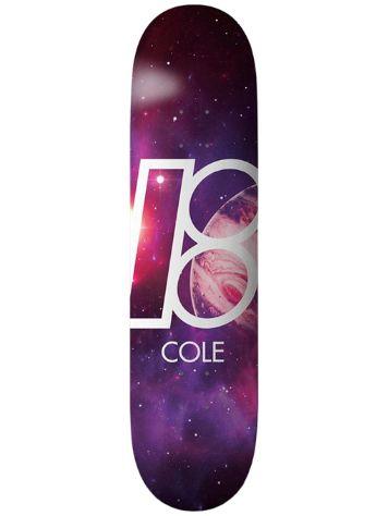 bcd8d01ba03 Buy Plan B Cole Supernatural 8.25