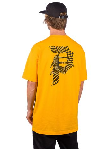 Primitive Dirty P Warp T-Shirt