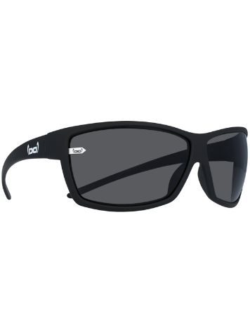 Gloryfy G13 Black Matt Sonnenbrille