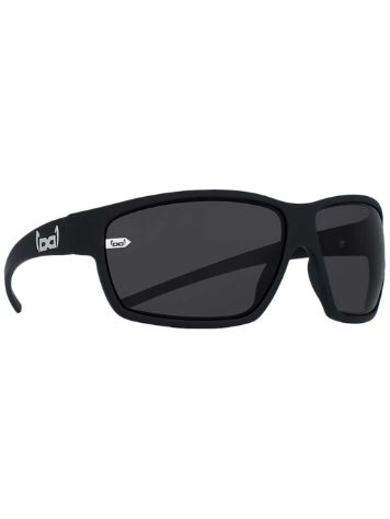 Gloryfy G15 Black Matt Sonnenbrille