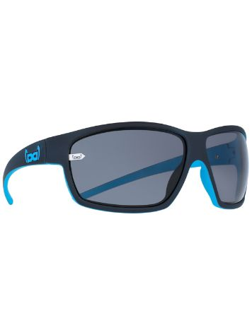 Gloryfy G15 Devil Blue Sonnenbrille