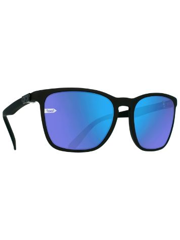 Gloryfy GI26 Kingston Black Matt Sonnenbrille