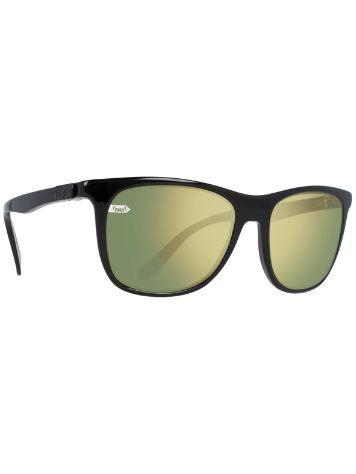 e045d78ec01d8 Óculos de Sol loja online