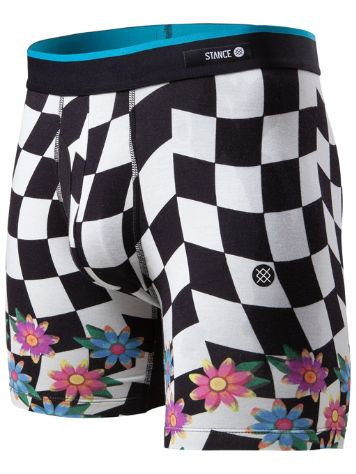 Stance Check Daze Brief Boxershorts