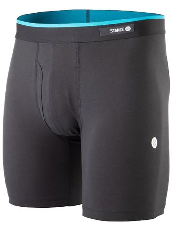 Stance OG Brief Calzoncillos
