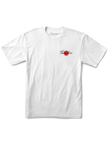 Primitive Ginza T-Shirt