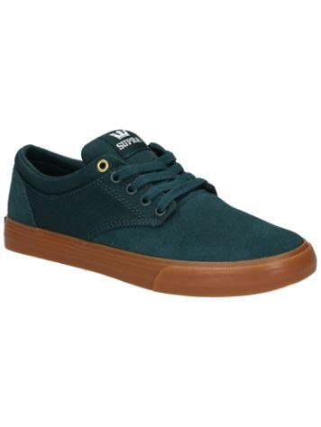new style 054db b41d2 ... Supra Chino Skate Shoes