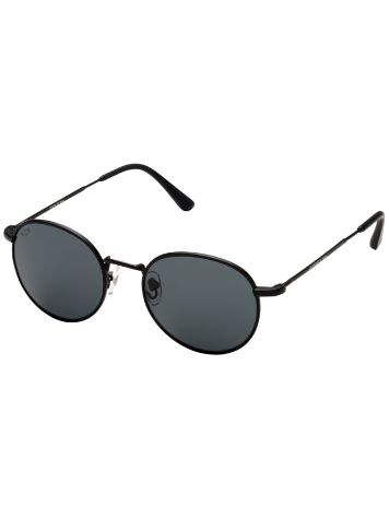 Kapten&Son London All Matt Black Gafas de Sol