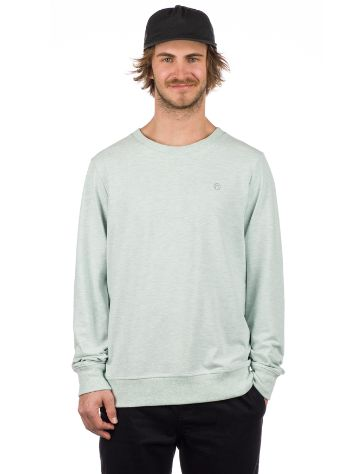 Kazane Pond Sweater