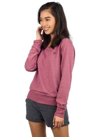 Kazane Suren Long Sleeve T-Shirt