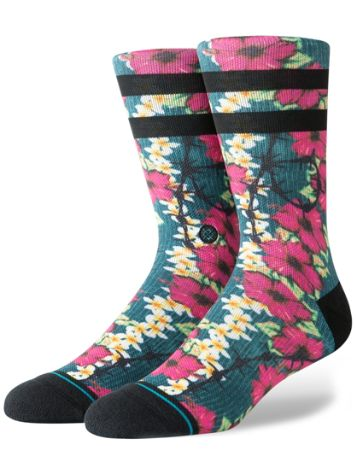 Stance Barrier Reef Chaussettes