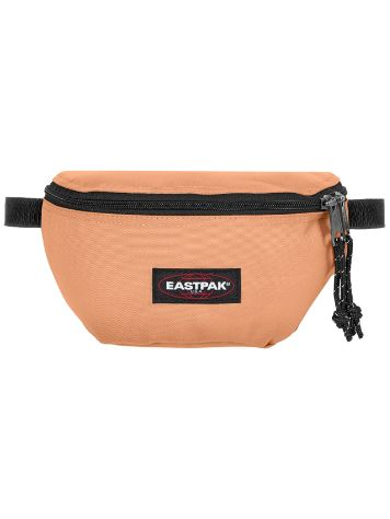 Eastpak Springer Hip Bag