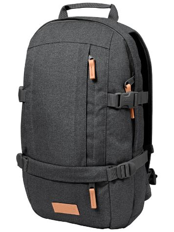 Eastpak Floid Sac à Dos