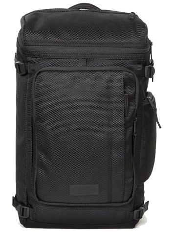 Eastpak Tecum Top Backpack