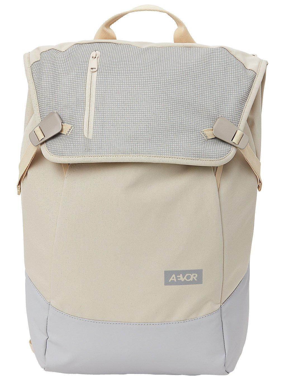 Image of AEVOR Daypack Backpack echo vanilla Uni