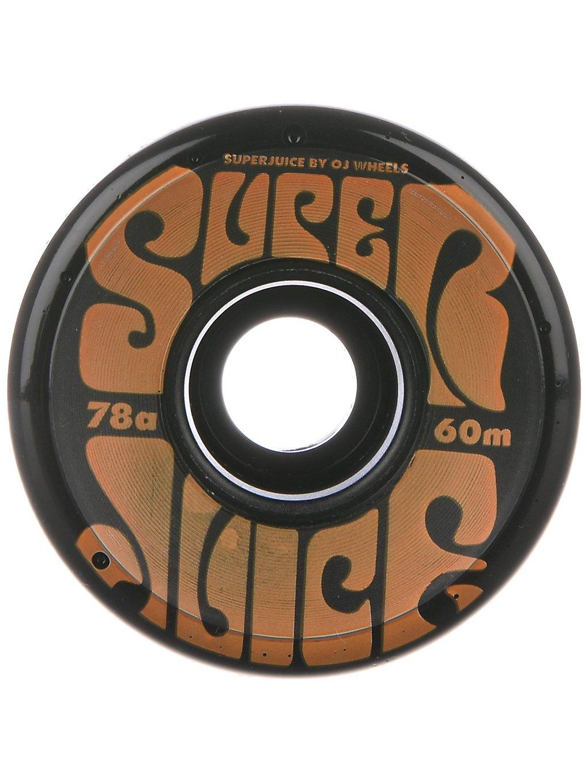 roues OJ Wheels Super Juice